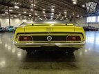 1972 Ford Mustang for sale 101538125