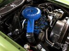 1972 Ford Mustang for sale 101564024