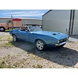 1972 Ford Mustang for sale 101577540