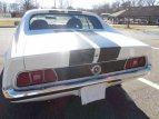1972 Ford Mustang for sale 101585794