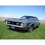1972 Ford Mustang for sale 101586080