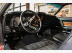 1972 Ford Mustang for sale 101608856