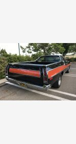 1972 Ford Ranchero for sale 101058341