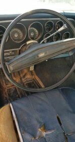 1972 Ford Ranchero for sale 101314642
