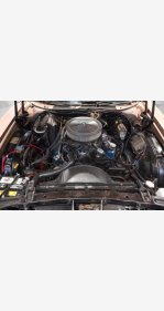 1972 Ford Ranchero for sale 101390110