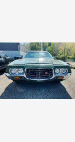 1972 Ford Torino for sale 101319041