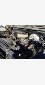 1972 GMC Jimmy for sale 101416226