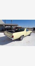 1972 GMC Sprint for sale 100785066