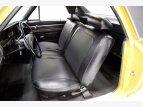 1972 GMC Sprint for sale 101402031