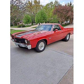 1972 GMC Sprint for sale 101553138