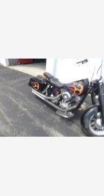 1972 Harley-Davidson FLH for sale 200531820