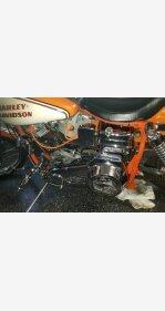 1972 Harley-Davidson FLH for sale 200634456