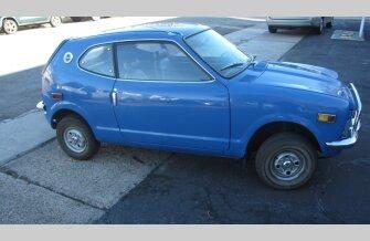 1972 Honda N600 for sale 101531849