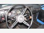 1972 Honda Z600 for sale 101531849