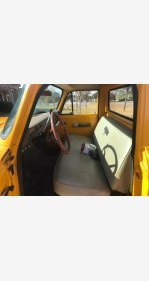 1972 International Harvester 1110 for sale 101069019