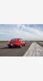 1972 Jaguar E-Type for sale 101241859