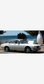 1972 Jaguar XJ6 for sale 101002723