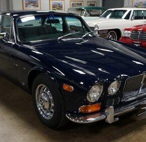 1972 Jaguar XJ6 for sale 101273971