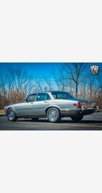 1972 Jaguar XJ6 for sale 101302330