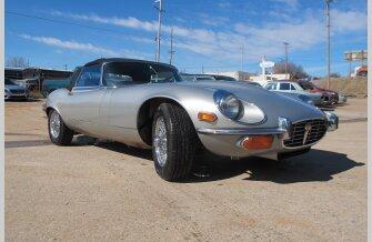 1972 Jaguar XK-E for sale 101296927