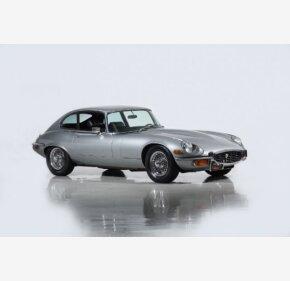 1972 Jaguar XK-E for sale 100895672