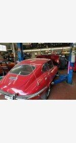 1972 Jaguar XK-E for sale 100968122