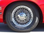 1972 Jaguar XK-E for sale 101390326