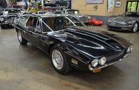 1972 Lamborghini Espada for sale 101185471
