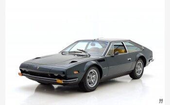 1972 Lamborghini Jarama for sale 101004225