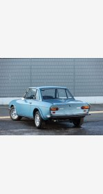 1972 Lancia Fulvia for sale 101106141