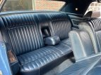 1972 Lincoln Continental for sale 101478146