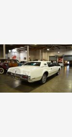 1972 Lincoln Mark IV for sale 101203386