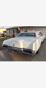 1972 Lincoln Mark IV for sale 101368668