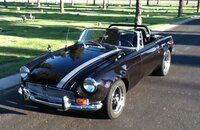 1972 MG MGB for sale 101086166