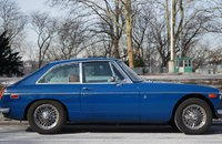 1972 MG MGB for sale 101089696