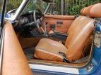 1972 MG MGB for sale 101529192