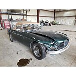1972 MG MGB for sale 101610472