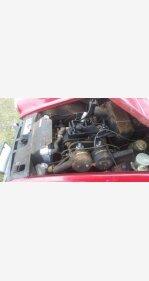 1972 MG Midget for sale 101099373