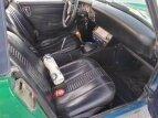 1972 MG Midget for sale 101458817