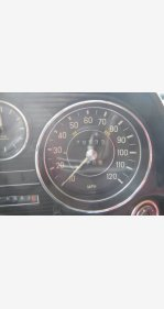 1972 Mercedes-Benz 220 for sale 101339239