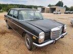 1972 Mercedes-Benz 220D for sale 101589025