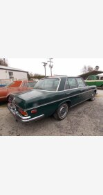 1972 Mercedes-Benz 280SE for sale 101074648