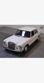 1972 Mercedes-Benz 280SE for sale 101138722