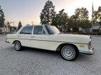 1972 Mercedes-Benz 280SE4.5 for sale 101603699