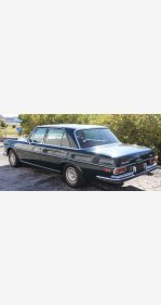 1972 Mercedes-Benz 280SEL4.5 for sale 101156707