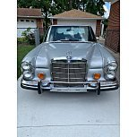 1972 Mercedes-Benz 300SEL for sale 101597687