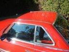 1972 Mercedes-Benz 350SL for sale 100847973