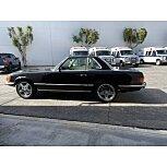 1972 Mercedes-Benz 350SL for sale 101236822