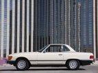 1972 Mercedes-Benz 350SL for sale 101494613
