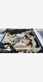 1972 Mercury Cougar XR7 for sale 101109834